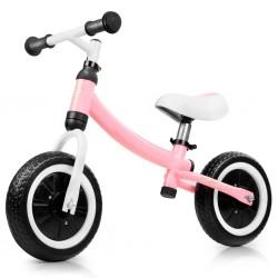 Balansinis dviratukas Spokey CHILDISH