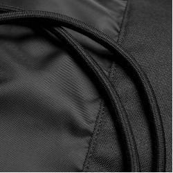 Batų krepšys Asics TR Core Gym Sack 133224 0904
