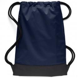 Batų krepšys Nike Brasilia BA5338 410
