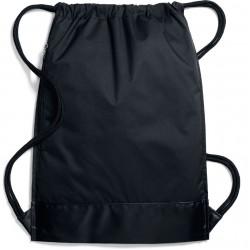 Batų krepšys NIKE FB  BA5424 010