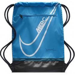 Batų krepšys Nike Mercurial GMSK BA6108 486