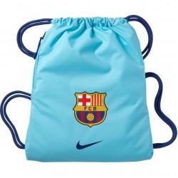 Batų krepšys Nike Stadium FCB GMSK BA5413 483
