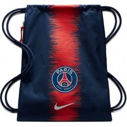 Batų krepšys Nike Stadium PSG GMSK BA5419 421