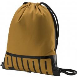 Batų krepšys Puma Deck Gym Sack 074961 12