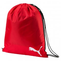 Batų krepšys PUMA PRO TRAINING II GYM SACK 074899 02