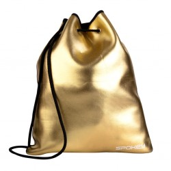 Batų krepšys Spokey PURSE, rudas