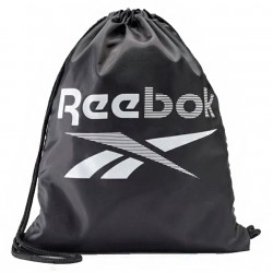 Batų Maišelis Reebok Training Essentials Gymsack FQ5515