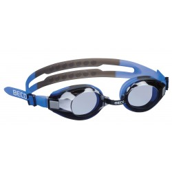 BECO plaukimo akiniai Training