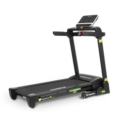 Bėgimo takelis inSPORTline inCondi T45i (iki 120kg, 2AG)
