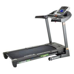 Bėgimo takelis inSPORTline inCondi T50i (iki 140kg, 2.5AG)