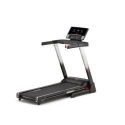 Bėgimo Takelis Reebok Astroride A4.0 (iki 130kg, 2AG)