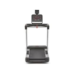 Bėgimo takelis Reebok SL8.0 Treadmill (iki 150kg, 3AG)