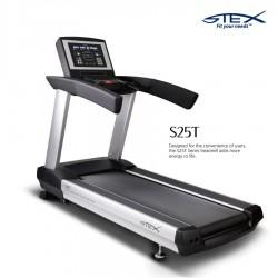 Bėgimo takelis Stex S25T