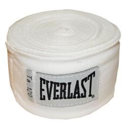 Bintai boksui Everlast Pro Style 300cm