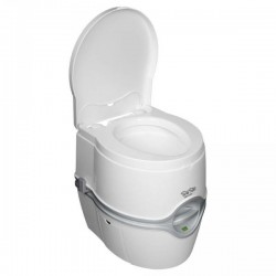 Biotualetas Thetford Porta Potti Excellence Electric