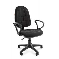 Biuro kėdė CHAIRMAN 205 Juoda