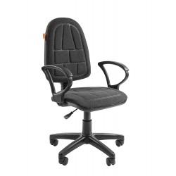 Biuro kėdė CHAIRMAN 205 Pilka
