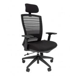 Biuro kėdė CHAIRMAN 285