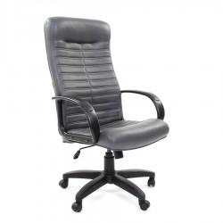 Biuro kėdė CHAIRMAN 480 LT Grey