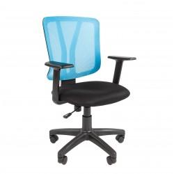 Biuro Kėdė CHAIRMAN 626 Mėlyna