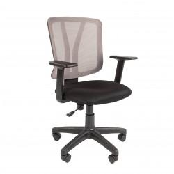 Biuro Kėdė CHAIRMAN 626 Pilka