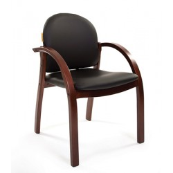 Biuro kėdė CHAIRMAN 659