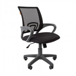 Biuro kėdė CHAIRMAN 696 Grey Grey
