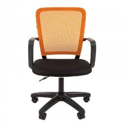 Biuro Kėdė CHAIRMAN 698 LT Oranžinė
