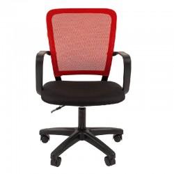 Biuro Kėdė CHAIRMAN 698 LT Raudona