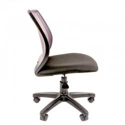 Biuro Kėdė CHAIRMAN 699 Pilka, Be rankenų