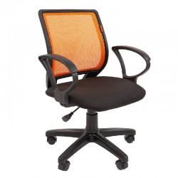 Biuro Kėdė CHAIRMAN 699 TW Oranžinė