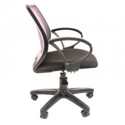 Biuro Kėdė CHAIRMAN 699 TW Pilka