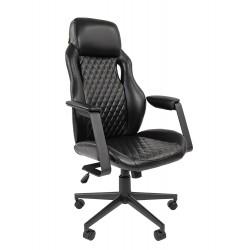 Biuro kėdė CHAIRMAN 720 juoda