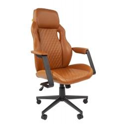 Biuro kėdė CHAIRMAN 720 ruda