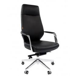 Biuro kėdė CHAIRMAN 920 Black