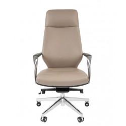 Biuro kėdė CHAIRMAN 920 Gray