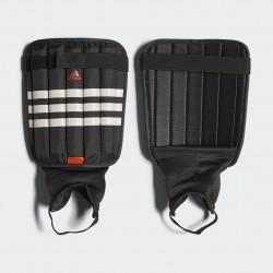 Blauzdų Apsaugos Adidas  AP7029