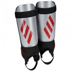 Blauzdų apsaugos adidas X Club DY0088