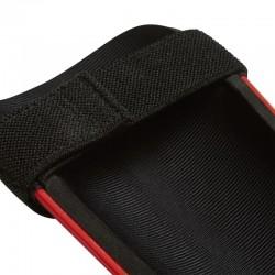 Blauzdų apsaugos adidas X Lite Guard DN8608