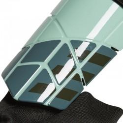 Blauzdų apsaugos adidas X Pro CW9725