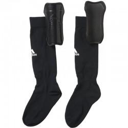 Blauzdų apsaugos adidas Youth Sock Guard Junior AH7764