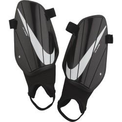 Blauzdų apsaugos Nike CHRG GRD SP2164 010