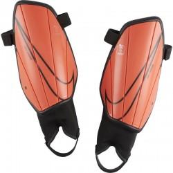 Blauzdų apsaugos Nike CHRG GRD SP2164 892