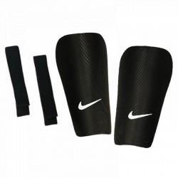 Blauzdų apsaugos Nike J Guard-CE SP2162-010