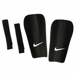 Blauzdų apsaugos Nike J Guard-CE SP2162 010