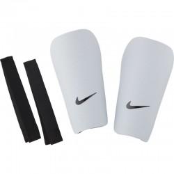 Blauzdų apsaugos Nike J Guard-CE SP2162 100