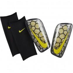 Blauzdų apsaugos Nike Mercurial Flylite GRD SP2121 060