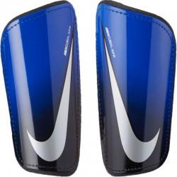 Blauzdų apsaugos Nike Mercurial Hard Shell SP2128-410