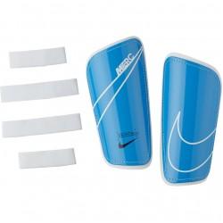 Blauzdų apsaugos Nike Mercurial Hard Shell SP2128 486