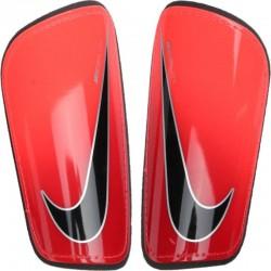 Blauzdų apsaugos Nike Mercurial Hard Shell SP2128-610